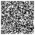 QR code with Creative Concrete Solutions contacts