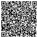 QR code with Scott's Plumbing Service contacts