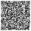 QR code with Micro Diagnostic Laboratories contacts