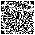 QR code with Cotten Country Grocery & Lq contacts