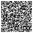 QR code with Ross Surveying contacts