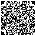 QR code with Port Graham Corp contacts
