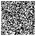 QR code with St Petersburg Sailing Center contacts