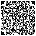 QR code with Classic Lube contacts