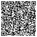 QR code with Wedding & Party Essentials contacts
