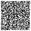 QR code with Martin Funeral Home Inc contacts