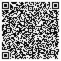 QR code with Tyree Distribution Co Inc contacts