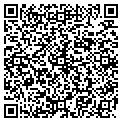 QR code with University Press contacts