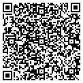 QR code with T & K Convenience Store contacts