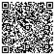 QR code with Garrett Plumbing contacts