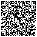 QR code with Johnson County Warehouse contacts
