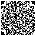 QR code with Discount Bridal Service contacts