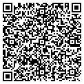 QR code with Thomas Law Office contacts