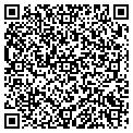 QR code with Holloway Carpet Care contacts