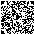 QR code with Roy Hodges Logging Inc contacts