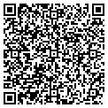 QR code with Three D Marble Inc contacts
