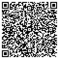 QR code with Animal Medical Clinic contacts