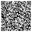 QR code with Waymack & Crew contacts