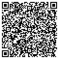 QR code with Mc Coy-Tygart Health Mart contacts