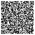QR code with Complete Design Partners contacts