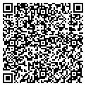 QR code with National Assn-The Self Emplyd contacts