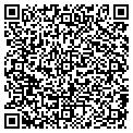 QR code with Fish & Game Department contacts