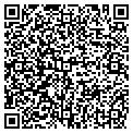 QR code with Teacher Retirement contacts