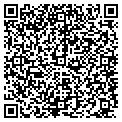 QR code with County Administrator contacts