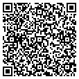 QR code with Dr Barry Scott contacts