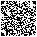 QR code with Van Buren County Tax Appraiser contacts