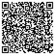 QR code with High Rider Systems contacts