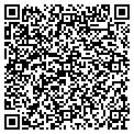 QR code with Master Craft Land Surveying contacts