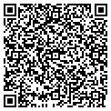 QR code with Akiachak Community Village contacts