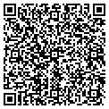 QR code with Southtown Mini-Storage contacts
