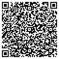QR code with Chelan Eye Group contacts