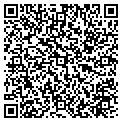 QR code with Greenbriar On Stagecoach contacts