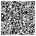 QR code with Mike Jordan Co Inc contacts