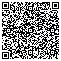 QR code with William E Spain Psychogist contacts