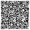 QR code with Rose Hill Church of Nazarene contacts