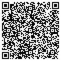 QR code with Thomas Upholstery contacts