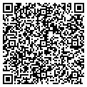 QR code with Heaven Men's Club contacts