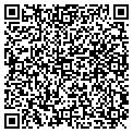 QR code with Honorable Dwight Geiger contacts