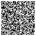 QR code with Mc Larty Management Co contacts