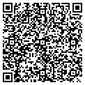 QR code with Douglas Indian Assn contacts