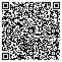 QR code with Williams Spraying Service contacts