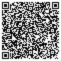 QR code with Southeast Arkansas Realty Co contacts
