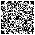 QR code with Specialty Plumbing Heating contacts