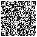 QR code with Dorsie Road Group Home contacts