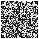 QR code with Crye-Leike of Arkansas Inc contacts