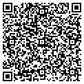 QR code with ASAP Personnel Service Inc contacts